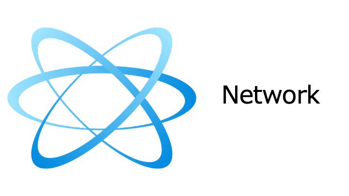 ネットワークロードマップ